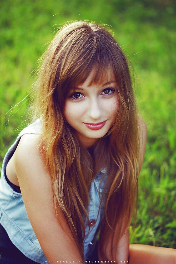 Hottest Teen Pics: Worlds Most Beautiful Teens